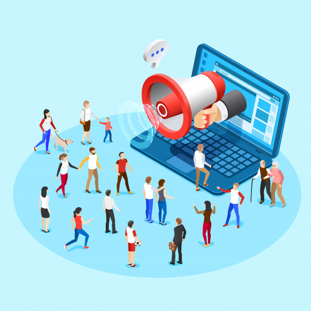Dans une stratégie de brand marketing, les canaux de diffusion sont un élément clé