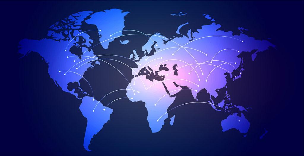 Élargir la portée géographique de votre activité