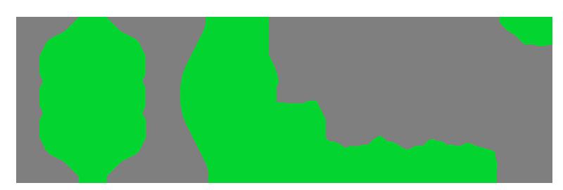 E-maj Agence web – Metz