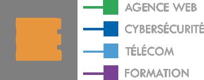 E-maj Agence web