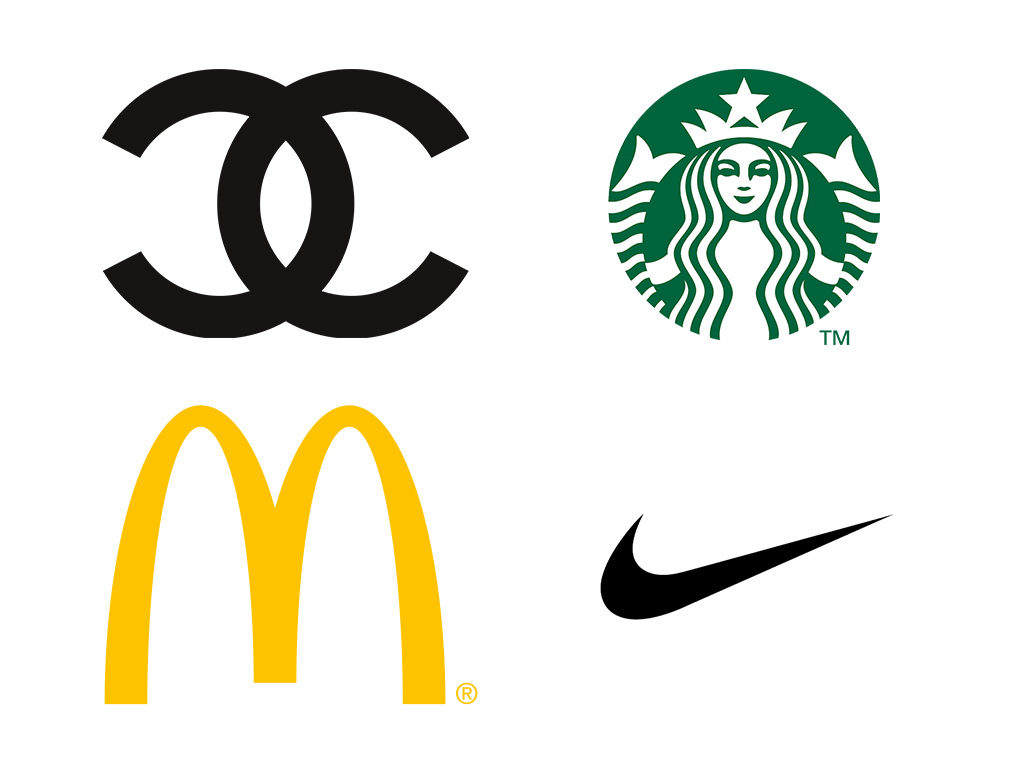 En brand marketing, la définition d'un logo est primordiale