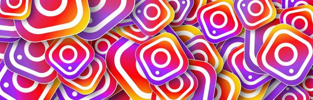 Pour commencer, qu'est-ce qu'Instagram?