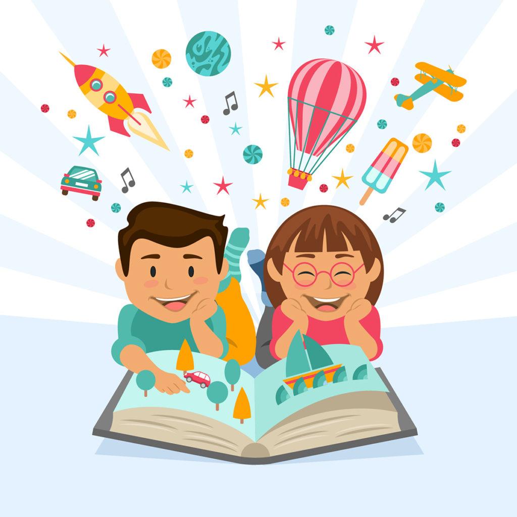Comment faire du storytelling?