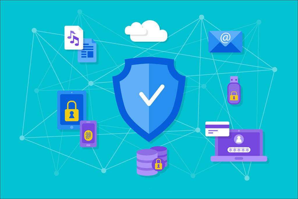 Quels sont les avantages du protocole HTTPS?