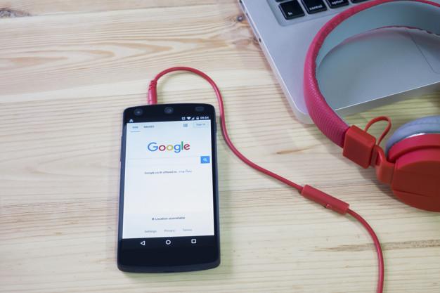 BERT : quels changements promet le nouvel algorithme de Google ?