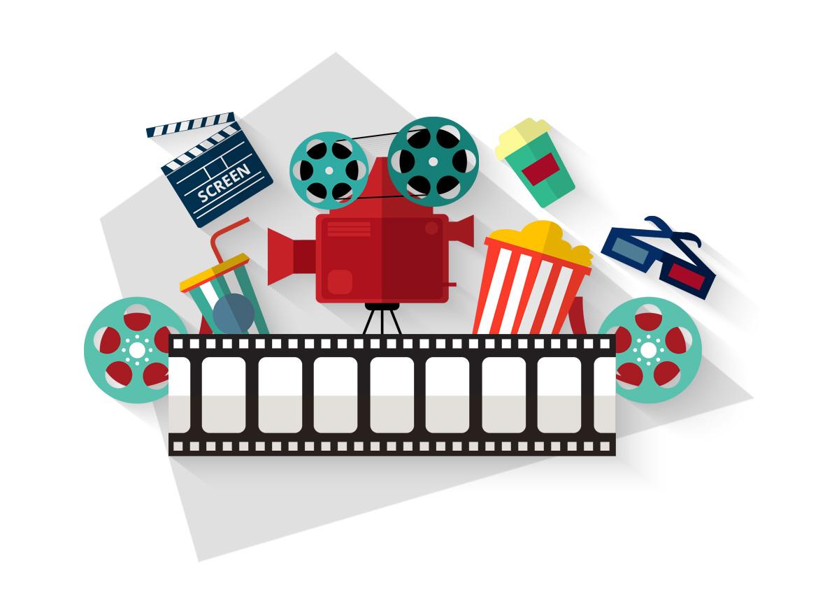 E-Maj Agence Web - Création vidéo & animation
