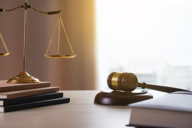 #2 Les mentions légales: obligatoires sur un site web