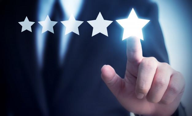#5 L'importance d'une page présentant les services et produits