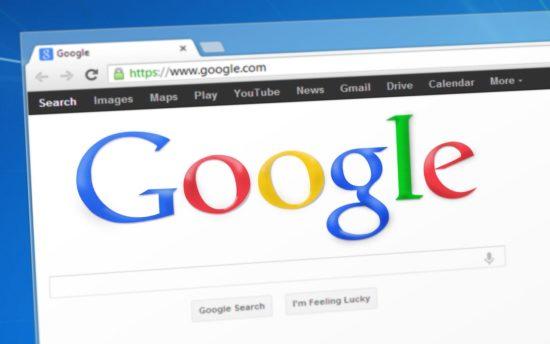 Google privilégie les sites au design responsive pour plusieurs raisons