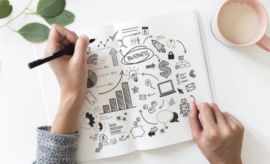 Définir sa stratégie de communication digitale